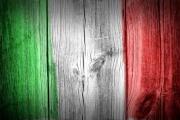 Italia sotto attacco